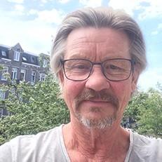 Gerhard Böckler