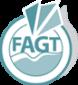 FAGT-logo