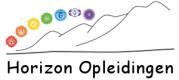 HO-Logo