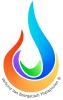 Horizon Opleidingen - Verbond Van Energetisch Therapeuten