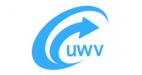 Horizon Opleidingen - UWV