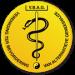 Horizon Opleidingen - Vereniging ter Bevordering van Alternatieve Geneeswijzen
